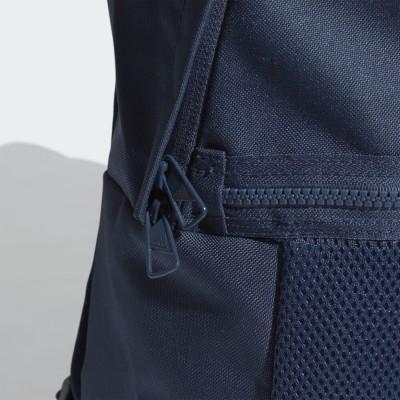 Раница Adidas Classic 3-Stripes GL0916