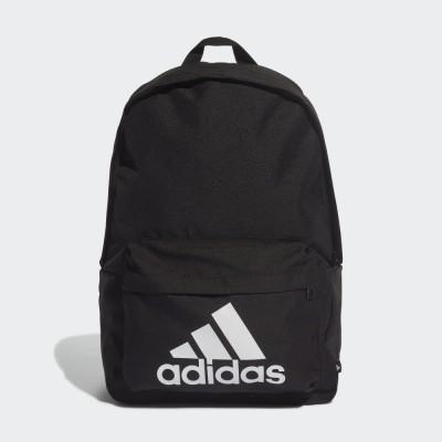 Adidas Classic Badge of Sport H34809