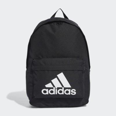 Adidas Classic Big Logo FS8332