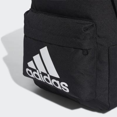 Раница Adidas Classic Big Logo FS8332