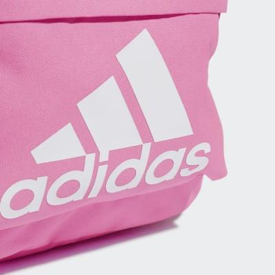 Раница Adidas Classic Big Logo GL0935