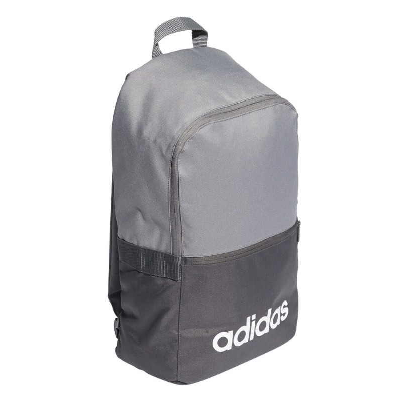 Раница Adidas Lin Clas BP Day DT8636
