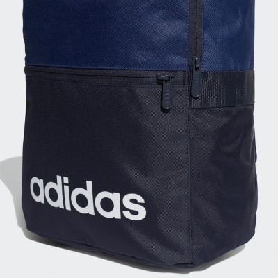 Раница Adidas Lin Clas BP Day DT8637