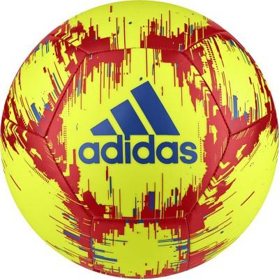 Футболна Топка Adidas Capitano DN8733