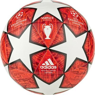 Футболна Топка Adidas FINALE M CPT DN8674