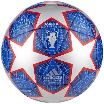 Adidas Finale Madrid Capitano DN8678