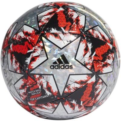 Футболна Топка Adidas Finale TCPT EJ9028
