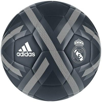 Футболна Топка Adidas Real Madrid FBL CW4157
