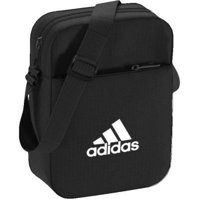 Чанта Adidas EC ORG ED6877