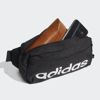 Чанта Adidas Essentials Logo Bum GN1937