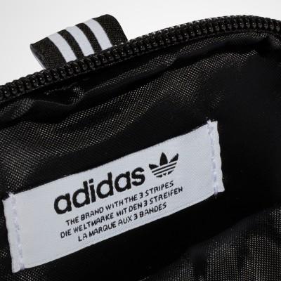 Чанта Adidas Festival B Trefoi DV2405