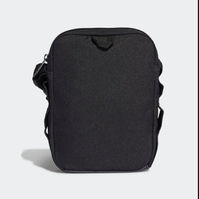 Чанта Adidas LINEAR CORE ORGANIZER DT4822
