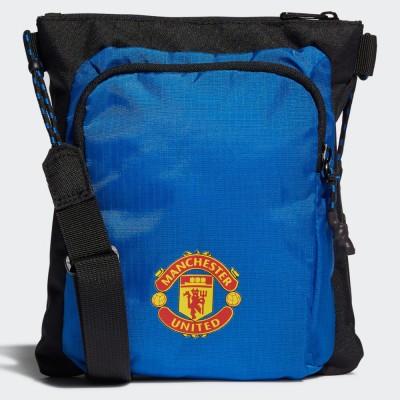 Adidas Manchester United GU0129