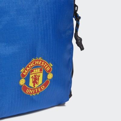 Чанта Adidas Manchester United GU0129