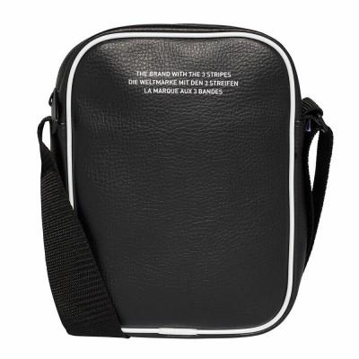 Чанта Adidas Mini Vintge DH1006