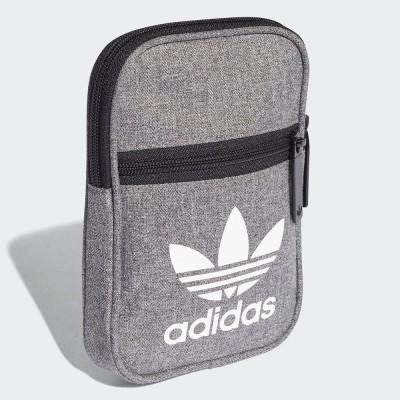 Чанта Adidas Trefoil Casual Festival D98925