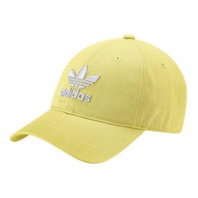 Adidas Trefoil Cap CD6974