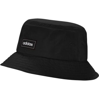 Шапка Adidas Classic Bucket GN2000
