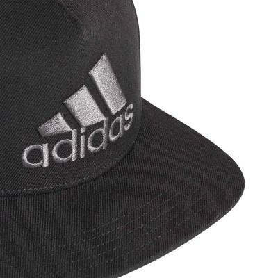 Шапка с Козирка Adidas H90 Logo CF4869