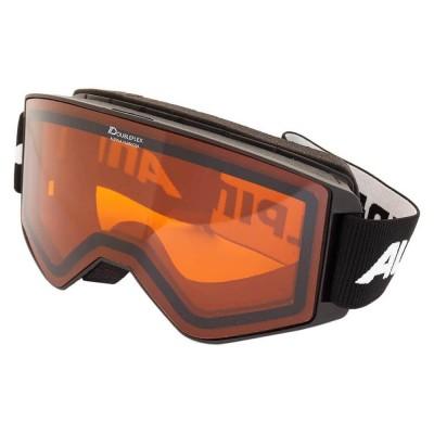 Очила Alpina Narkoja Black A7264131
