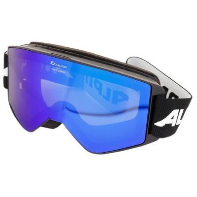 Очила Alpina Narkoja Black A7265832