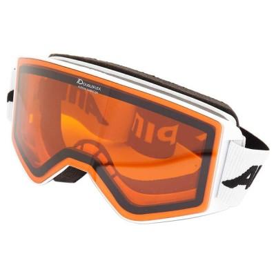 Очила Alpina Narkoja White A7264111