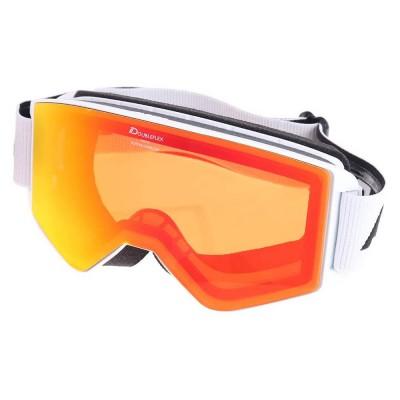 Очила Alpina Narkoja White A7265811