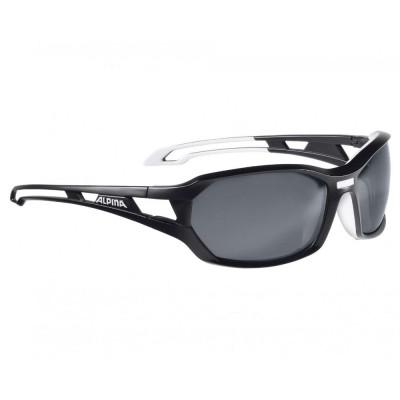 Слънчеви Очила Alpina Berryn P A8567531