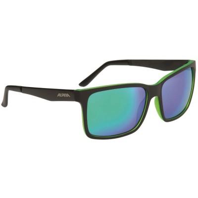 Слънчеви Очила Alpina Don Hugo A8522331