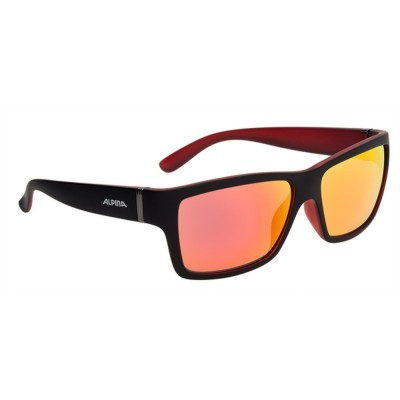 Слънчеви Очила Alpina Kacey A8523334