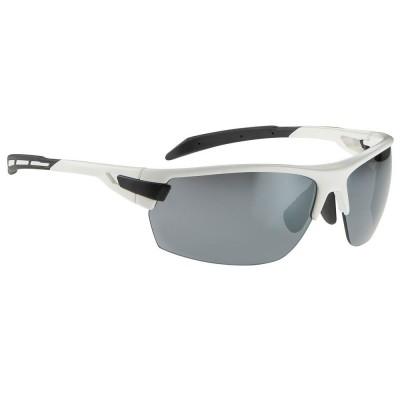 Слънчеви Очила Alpina Tri Scray A8479310