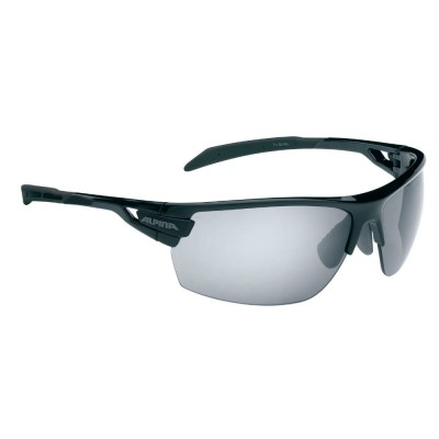 Слънчеви Очила Alpina Tri Scray A8479333