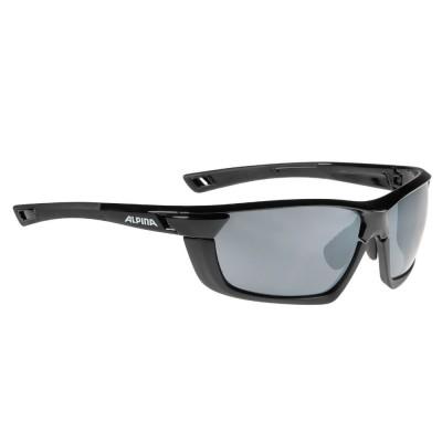 Слънчеви Очила Alpina Tri Scray Multiframe A8583331