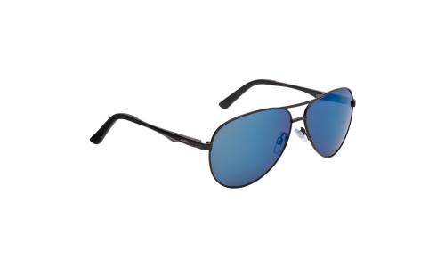 Слънчеви Очила (9)
