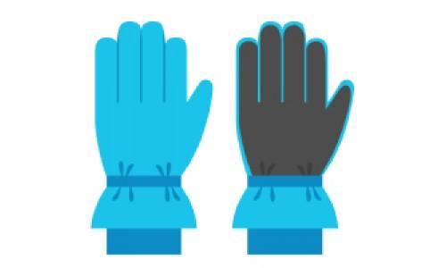 Ръкавици (27)