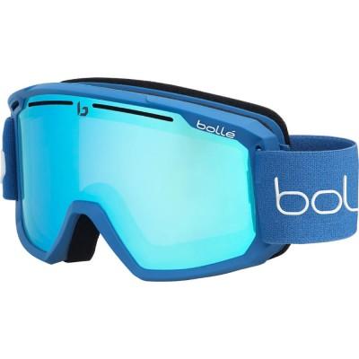 Bolle Maddox Yale Blue Matte 22045