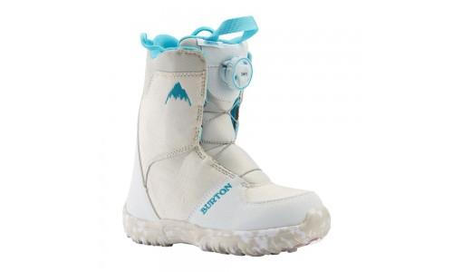 Детски Обувки (4)