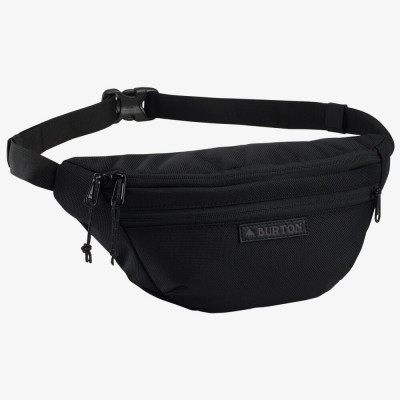 Burton 3L Hip Pack Black