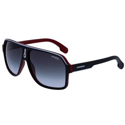 Слънчеви Очила Carrera 1001-BLX9O