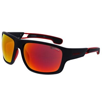 Слънчеви Очила Carrera 4006-003BJ