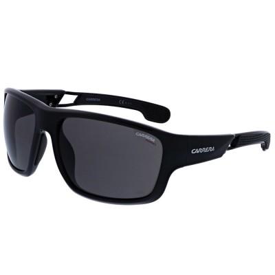 Слънчеви Очила Carrera 4006-807M9