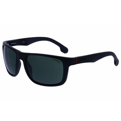 Слънчеви Очила Carrera 8027-003QT