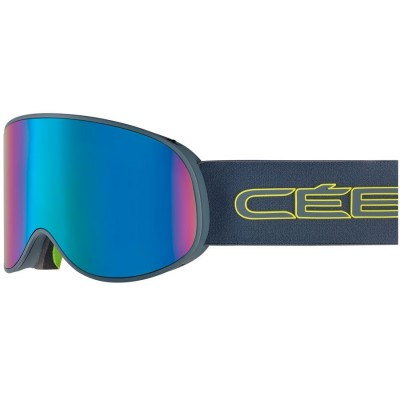 Очила Cebe Attraction CBG172