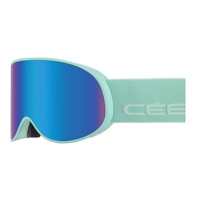 Очила Cebe Attraction CBG270