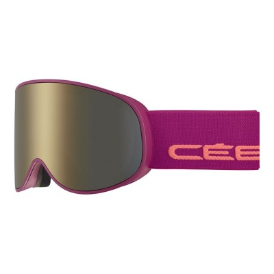 Очила Cebe Attraction CBG315