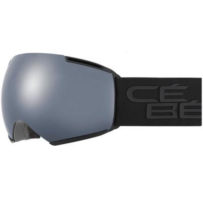 Очила Cebe Icone CBG251