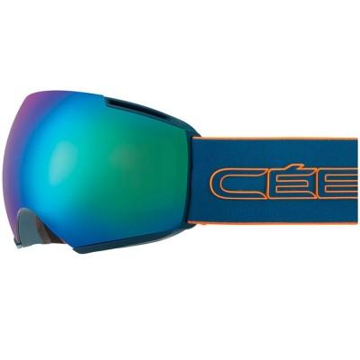 Очила Cebe Icone CBG252