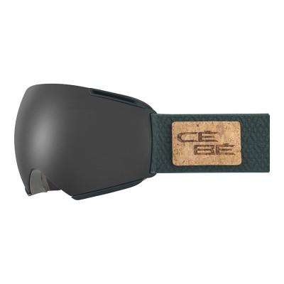Очила Cebe Icone CBG267