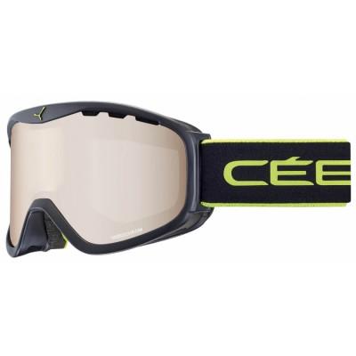 Очила Cebe Ridge OTG CBG200