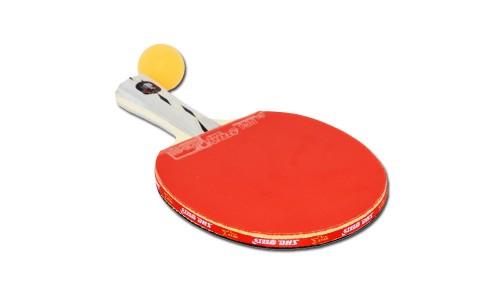 Тенис на Маса (2)
